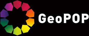 GeoPOP